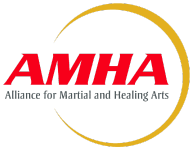 Logo AMHA
