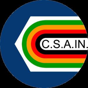 logo CSAIN