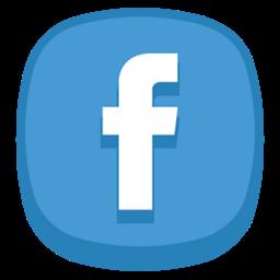 ACCADEMIA INTERIORMENTE su Facebook