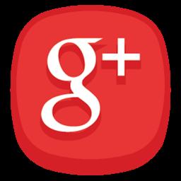 ACCADEMIA INTERIORMENTE su Google+