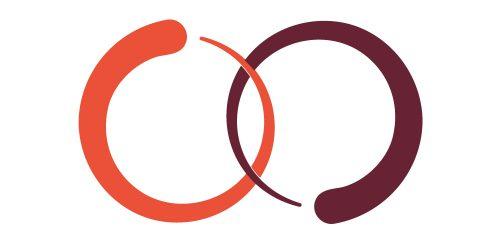 Logo MarzialMente - Progetto Karate jitsu e Accademia Interiormente