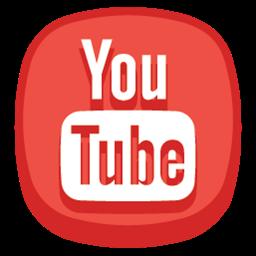 ACCADEMIA INTERIORMENTE su Youtube