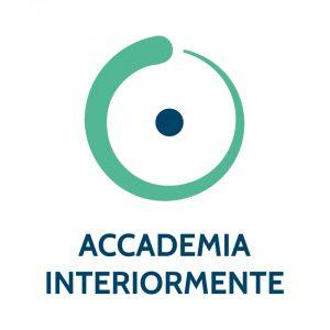 Logo Progetto Accademia Interiormente - Coaching e Corsi per la Crescita Personale